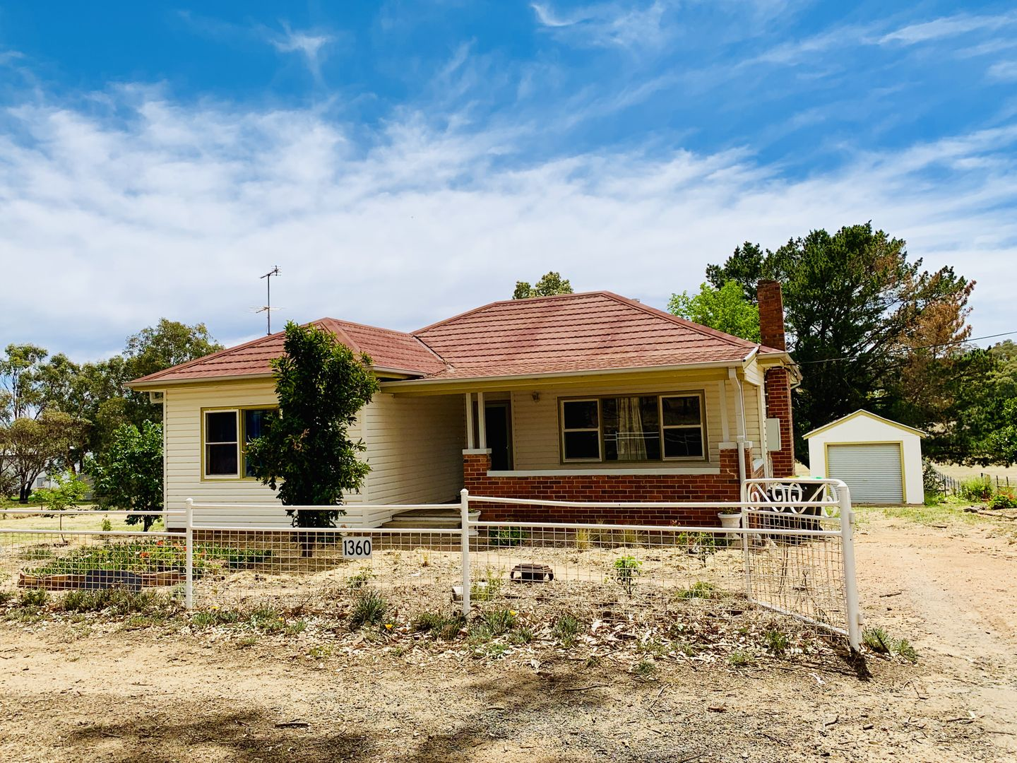 1360 Kingsvale Road, Young NSW 2594, Image 0