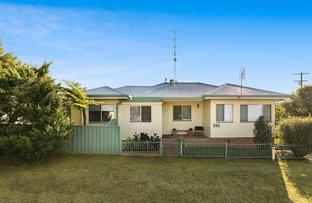 Picture of 304 Bridge Street, Newtown QLD 4350