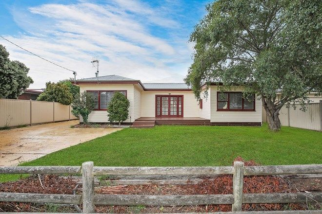 Picture of 9 Mitchell Street, COBDEN VIC 3266