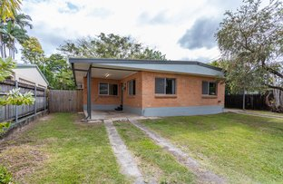 Picture of 75 Wilks  Street, Bungalow QLD 4870