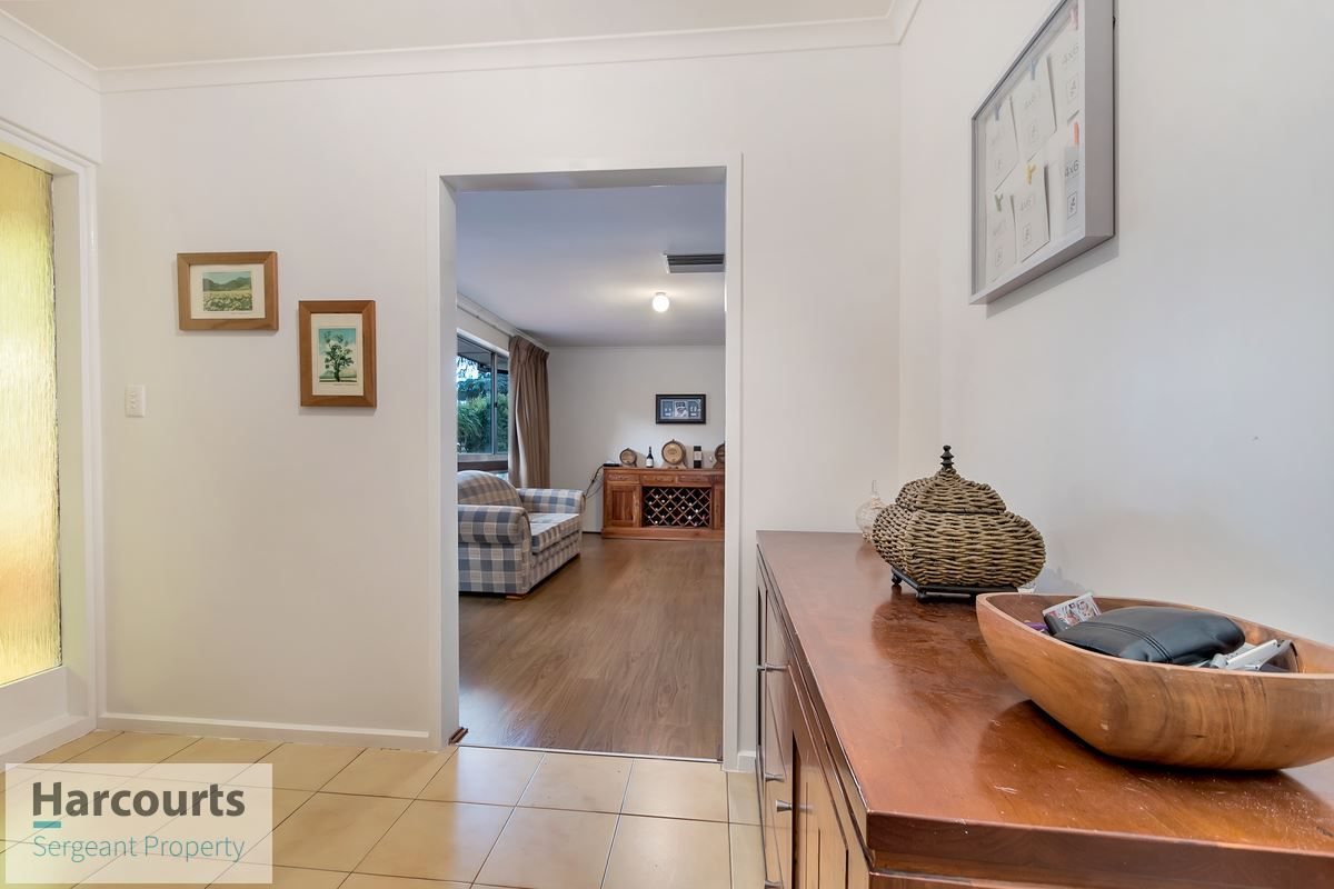 42 Greensview Road, Banksia Park SA 5091, Image 2