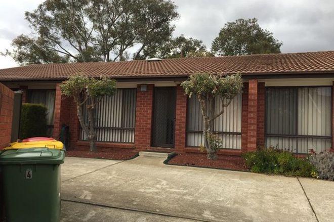 Picture of 4/1 Bilkurra Street, QUEANBEYAN WEST NSW 2620