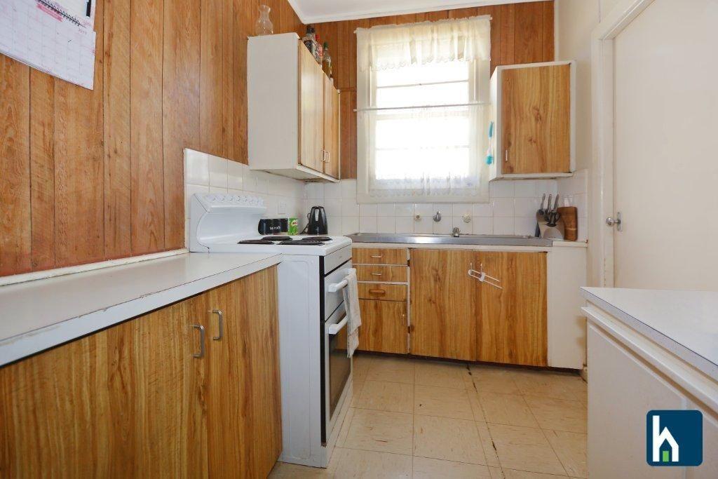 3 Lawson Avenue, Gunnedah NSW 2380, Image 1
