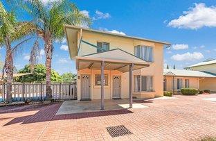 Picture of Unit 8 - 21 Niemur Street, Barham NSW 2732