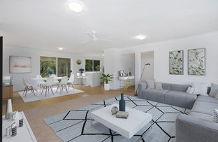 Picture of 2/13 Franklin Street, Banora Point NSW 2486