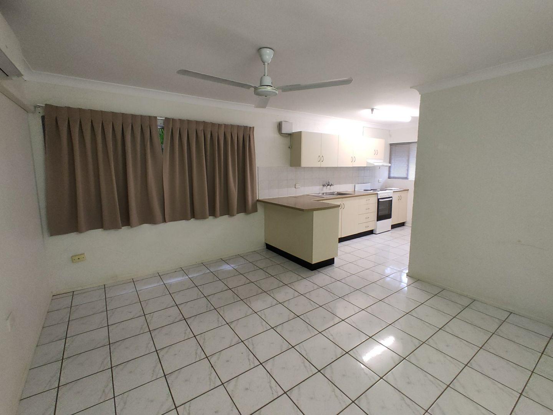 3/5 Curtin Street, Westcourt QLD 4870, Image 2