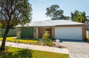 Picture of 54A Reserve Street, Wembley WA 6014