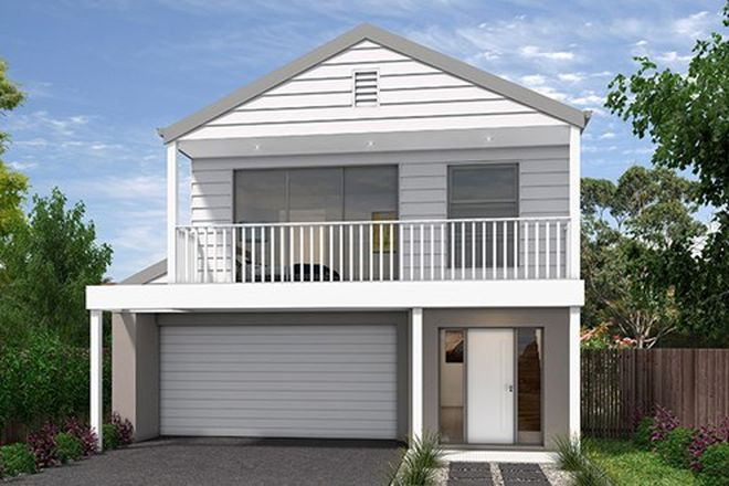 Picture of Lot 19 Earlswood PL, LILYDALE VIC 3140