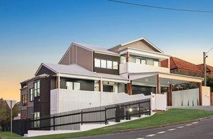 Picture of 40 Mametz Street, Moorooka QLD 4105