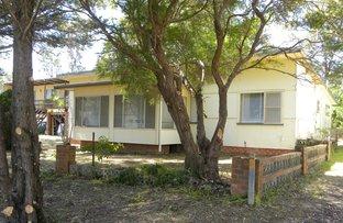 27 Yarroma Ave, Swanhaven NSW 2540