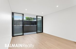 Picture of G/551 Darling Street, Rozelle NSW 2039