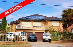 176 Gladstone Street, Cabramatta NSW 2166