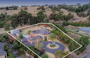 Picture of 3 The Lough Court, Narre Warren North VIC 3804