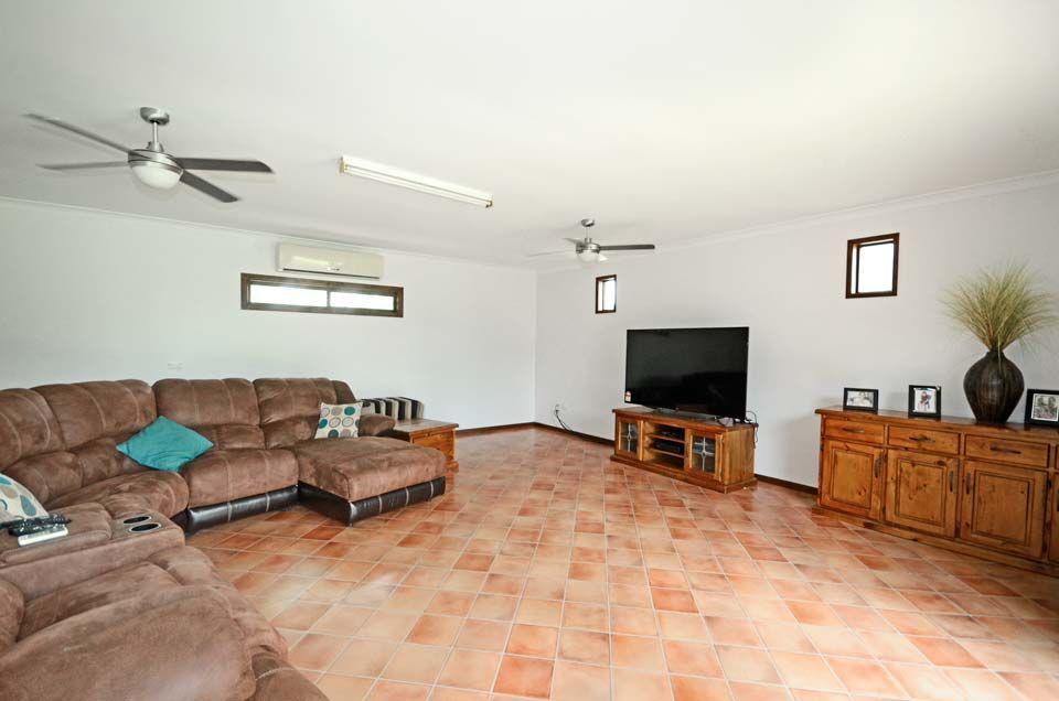 32 Blanchs Road, Thangool QLD 4716, Image 1