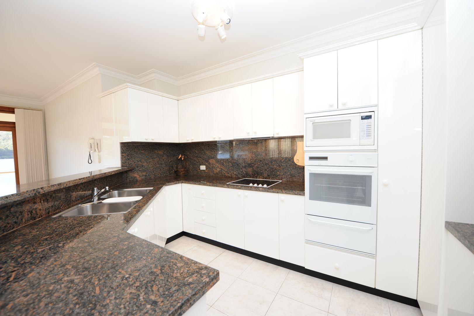 4/172-174 Booker Bay Road, Booker Bay NSW 2257, Image 1