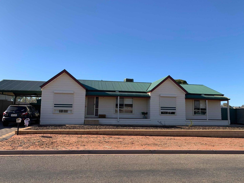 2 Maireana Circuit, Roxby Downs SA 5725, Image 0
