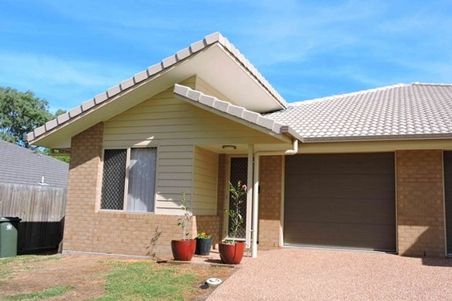 Picture of 155b East Street, WARWICK QLD 4370