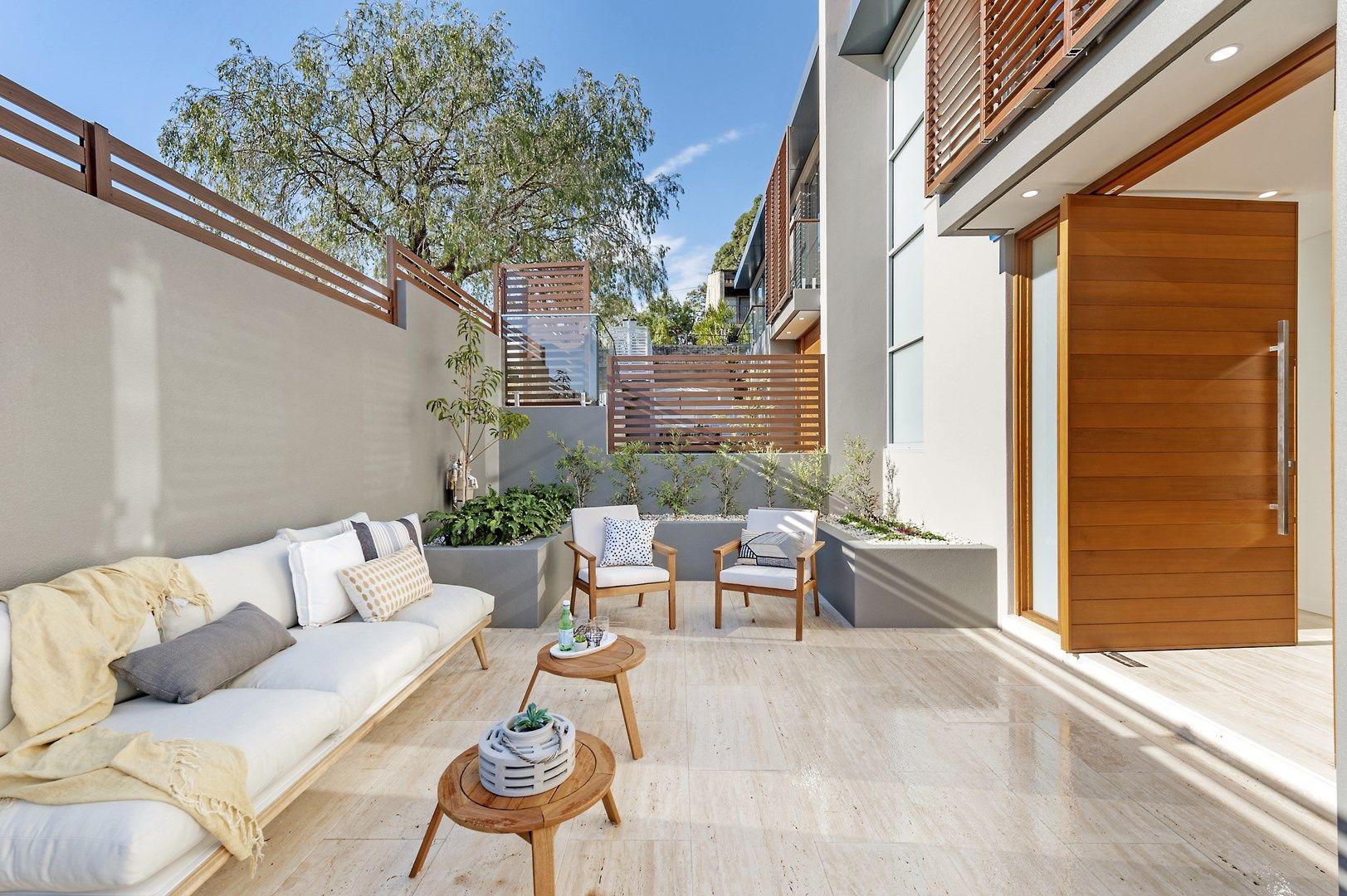 2/68 St Albans Street, Abbotsford NSW 2046, Image 0