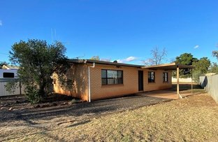 Picture of 34 Lewis Street, Cobar NSW 2835