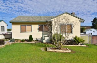 Picture of 11 Higgins Street, Lithgow NSW 2790