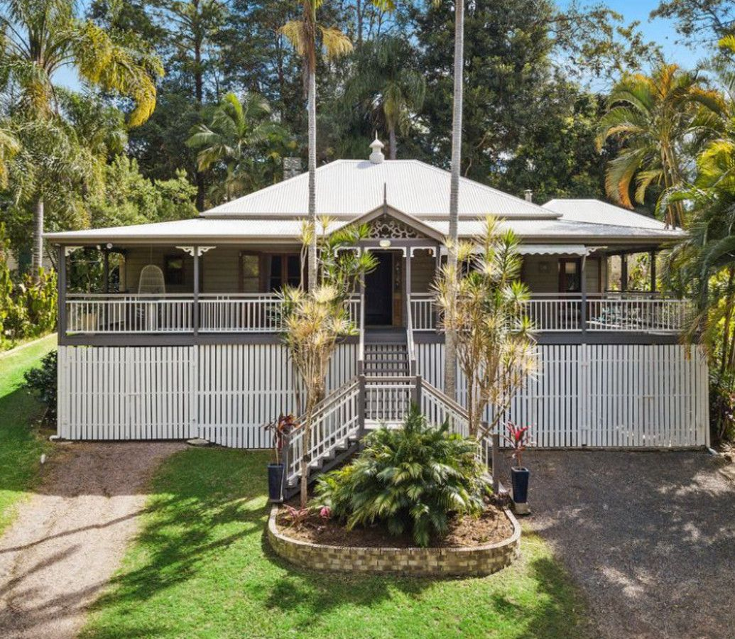 32 McGregor Court, Mooloolah Valley QLD 4553, Image 0