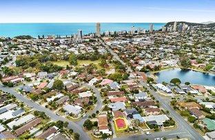 Picture of 1/23 Doggett Drive, Miami QLD 4220