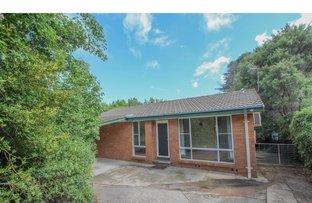 13 Alma Street, South Bathurst NSW 2795