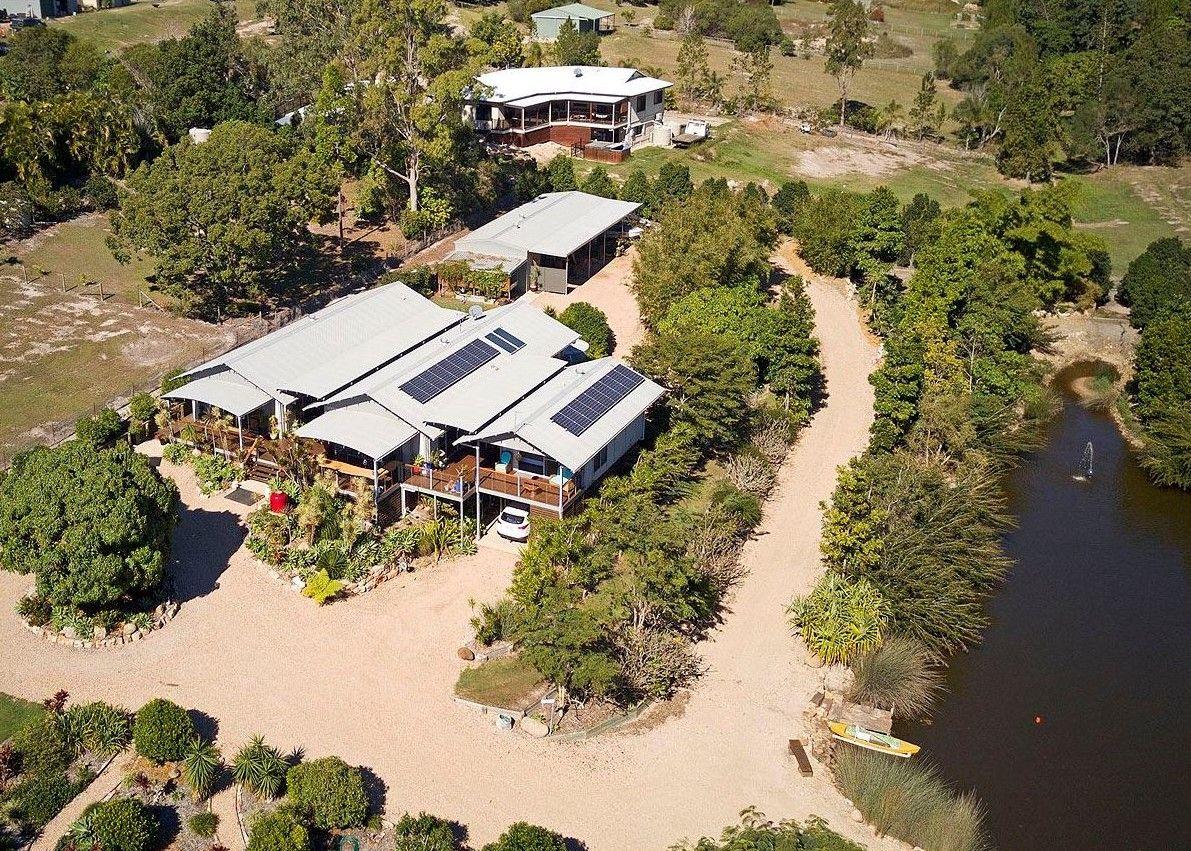 4 Agnes Court, Craignish QLD 4655, Image 1