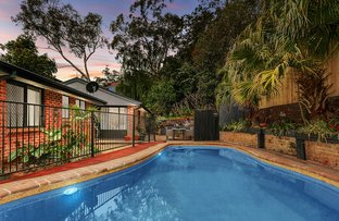 Picture of 12 Gooraway Place, Berowra Heights NSW 2082