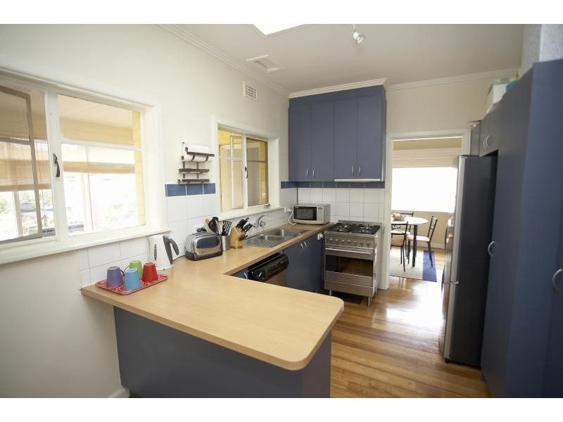 544 South Road, Moorabbin VIC 3189, Image 0