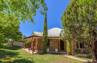 Picture of 19 Crinoline  Street, Orange NSW 2800