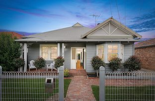 Picture of 2 Salisbury Street, Yarraville VIC 3013