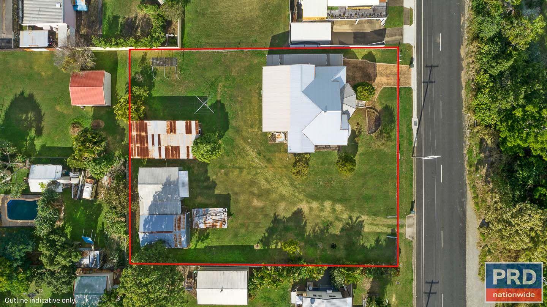 8 Eatonvale Road, Tinana QLD 4650, Image 2