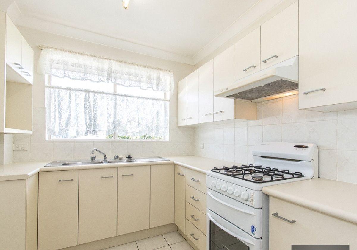 8/135 Miller Street, Chermside QLD 4032, Image 1