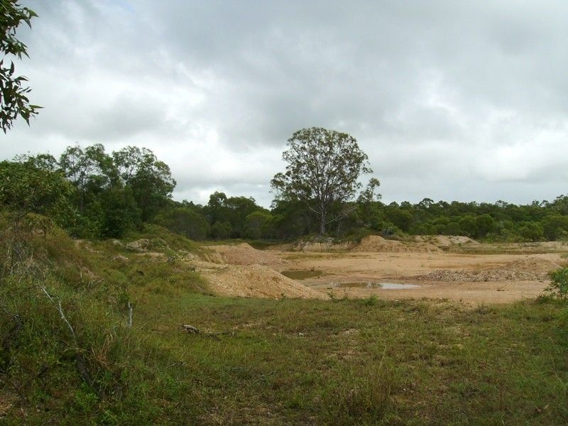 506 Bidwill Road, Bidwill QLD 4650, Image 2