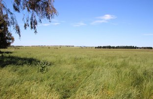 Picture of Lot 2/91 Bo Peep Road, Burrumbeet VIC 3352