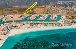 Picture of Lot 34 Cooyou Close, Exmouth WA 6707