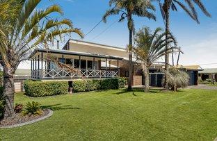 Picture of 2 Bischof Street, Wilsonton Heights QLD 4350