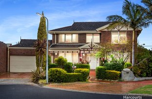 Picture of 7 Lawry Court, Keilor East VIC 3033