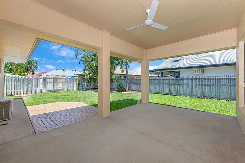 40 Gardenia Avenue, Kirwan QLD 4817, Image 2