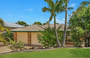 Picture of 12 Golf View Court, Banora Point NSW 2486