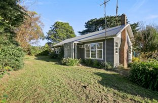 Picture of 2395 Meeniyan Mirboo North Road, Mirboo North VIC 3871