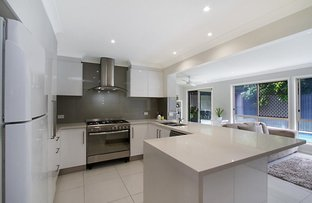 Picture of 3 Timothy Court, Currumbin Waters QLD 4223