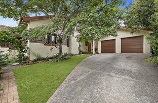 Picture of 18 Laurel Avenue, Wilston QLD 4051
