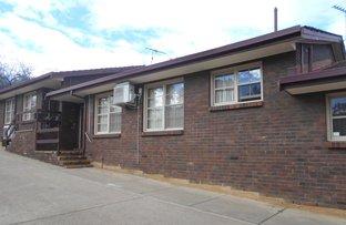 Picture of 2/9 Edith Street, Gawler East SA 5118