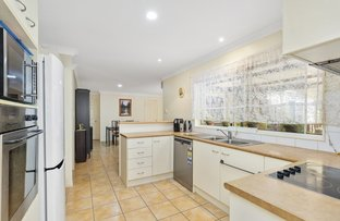 Picture of 4 Drift Away Court, Robina QLD 4226