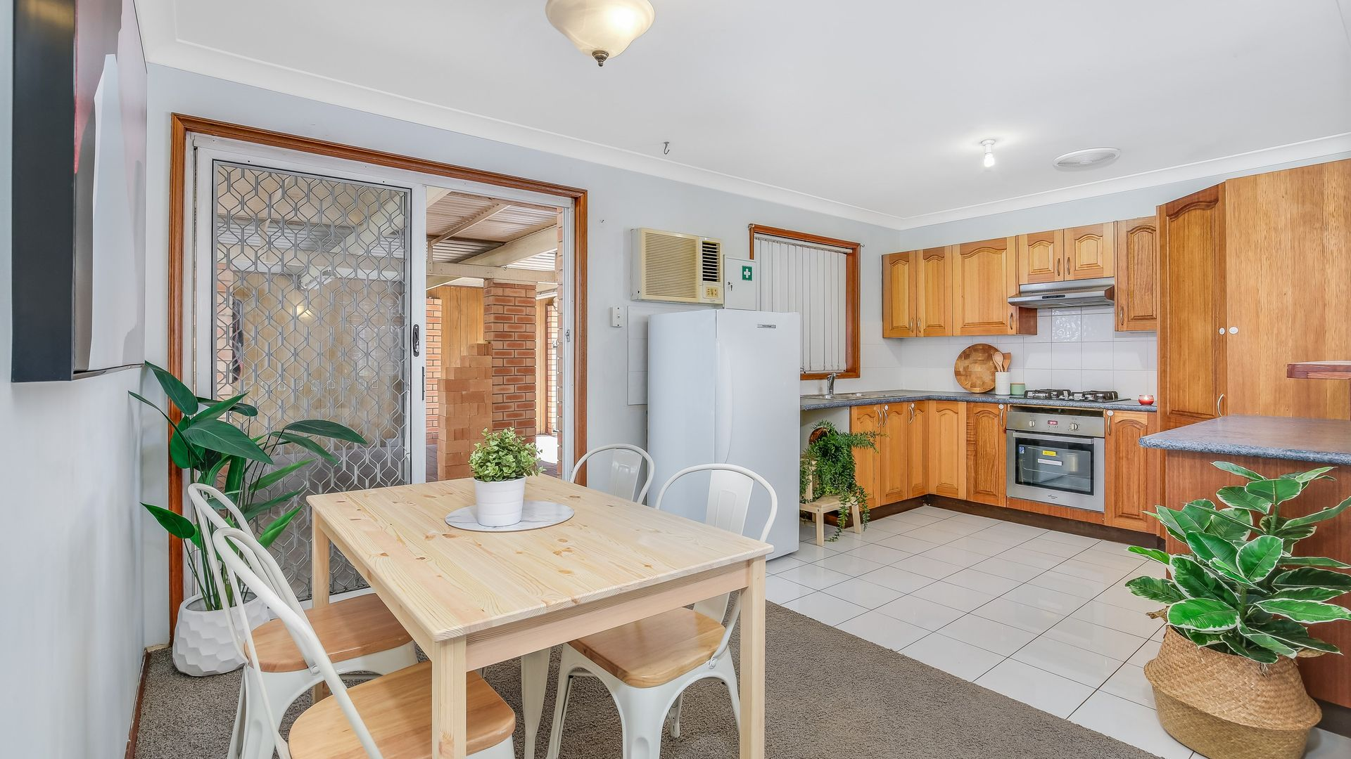 25 Colonial Drive, Bligh Park NSW 2756, Image 1