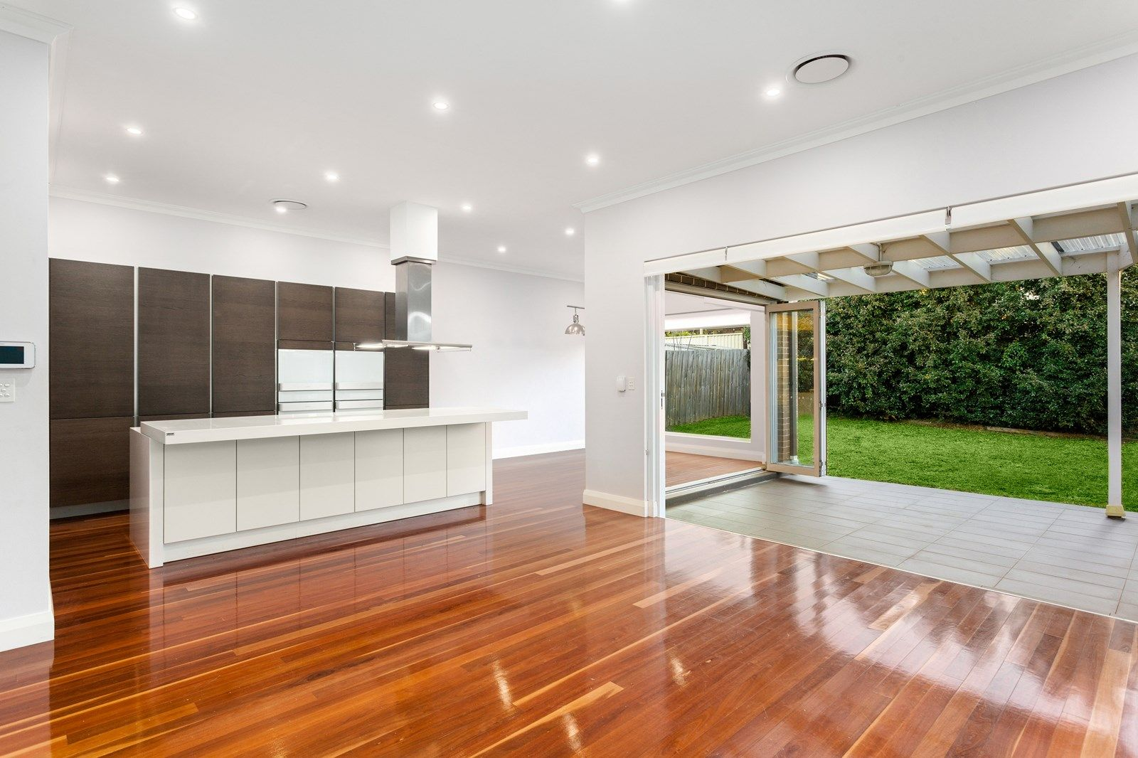 19 Acton Street, Croydon NSW 2132, Image 1