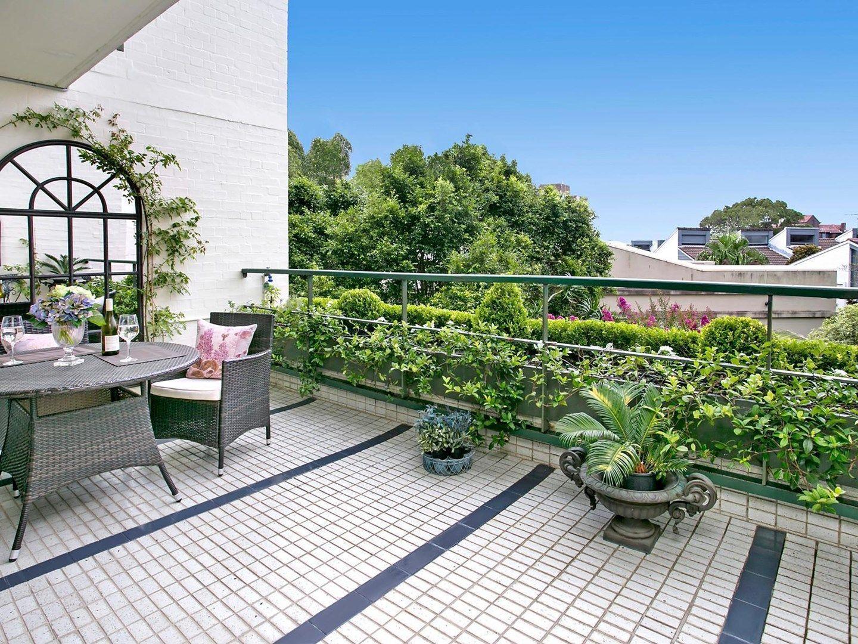 21/16-18 Rosemont Avenue, Woollahra NSW 2025, Image 1