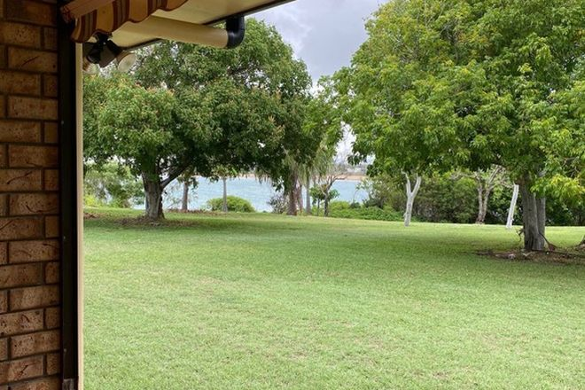 Picture of 10 Driftwood Close, GRASSTREE BEACH QLD 4740